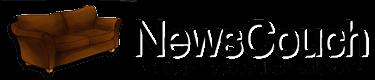 NewsCouch.de