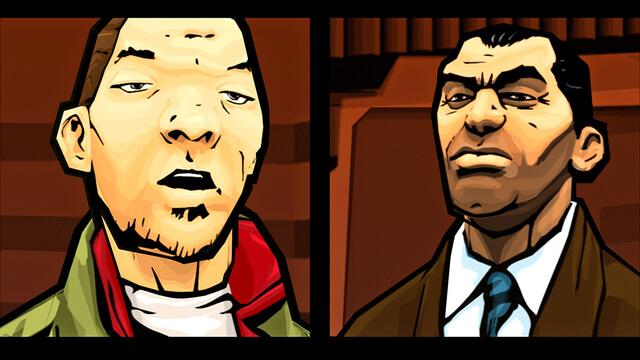 Grand Theft Auto: Chinatown Wars nun mit Retina- und Controller-Unterstützung 4