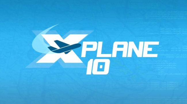 Flugsimulator X-Plane 10 für Apples iOS erschienen 1