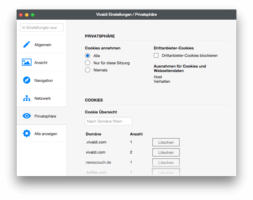 Browser-Vivaldi-Privacy-Cookies