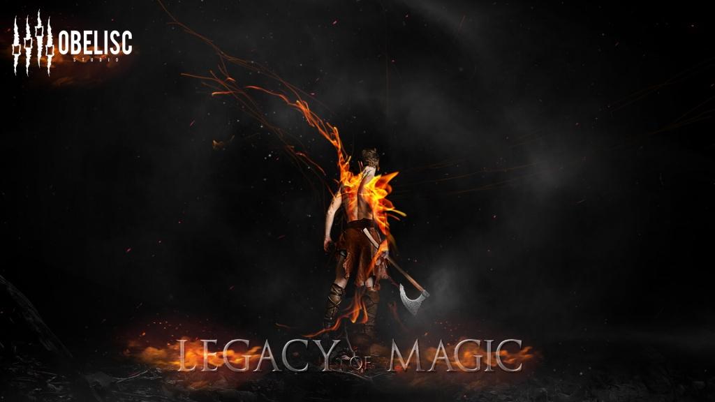 Legacy-of-Magic