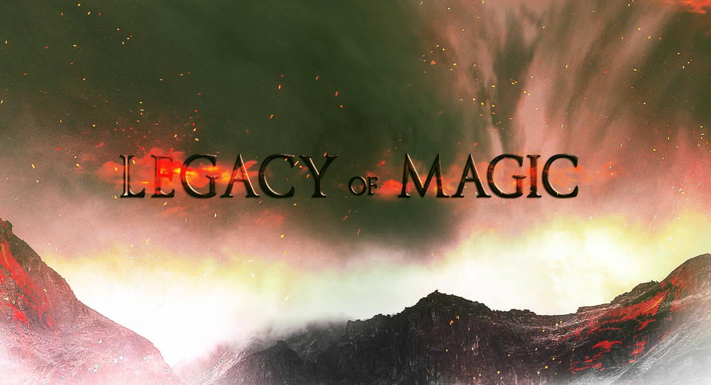 LEGACY of MAGIC: Obelisc Studio sammelt Spenden bei Indiegogo 1