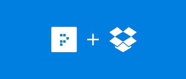 Dropbox kauft Kollaborationsplattform Pixelapse 1