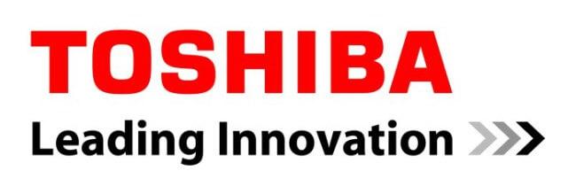 Toshiba zieht sich vom weltweiten TV-Geschäft zurück 1