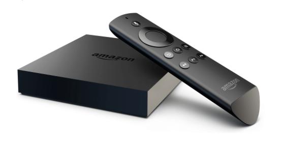 Fire TV: Amazon umgeht YouTube-Abschaltung 1