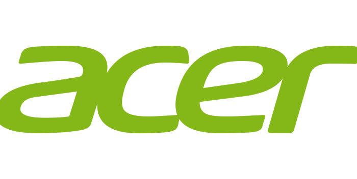 Acer möchte eine Reihe Windows 10-Smartphones veröffentlichen 1