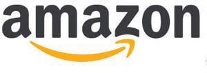 Amazon nimmt Apple TV und Google Chromecast aus dem Sortiment 1