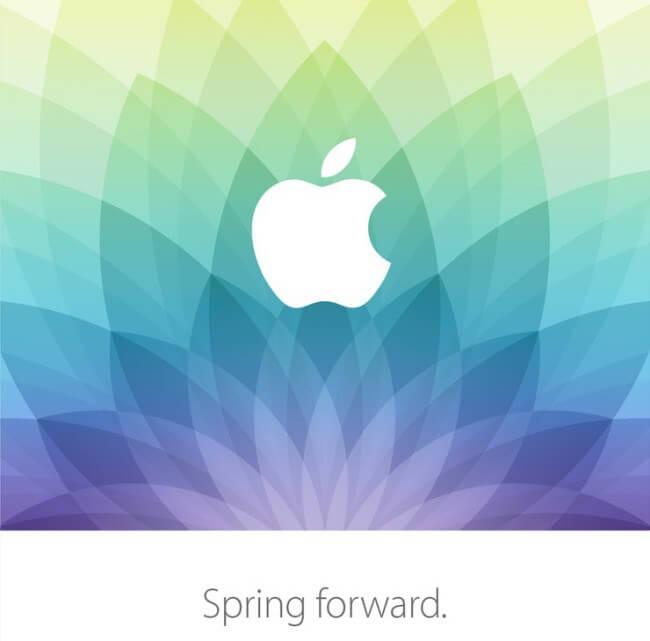 apple-watch-event-650x641