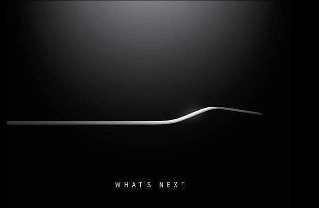 Samsung beantragt Patent auf Galaxy S6 und S6 Edge 1