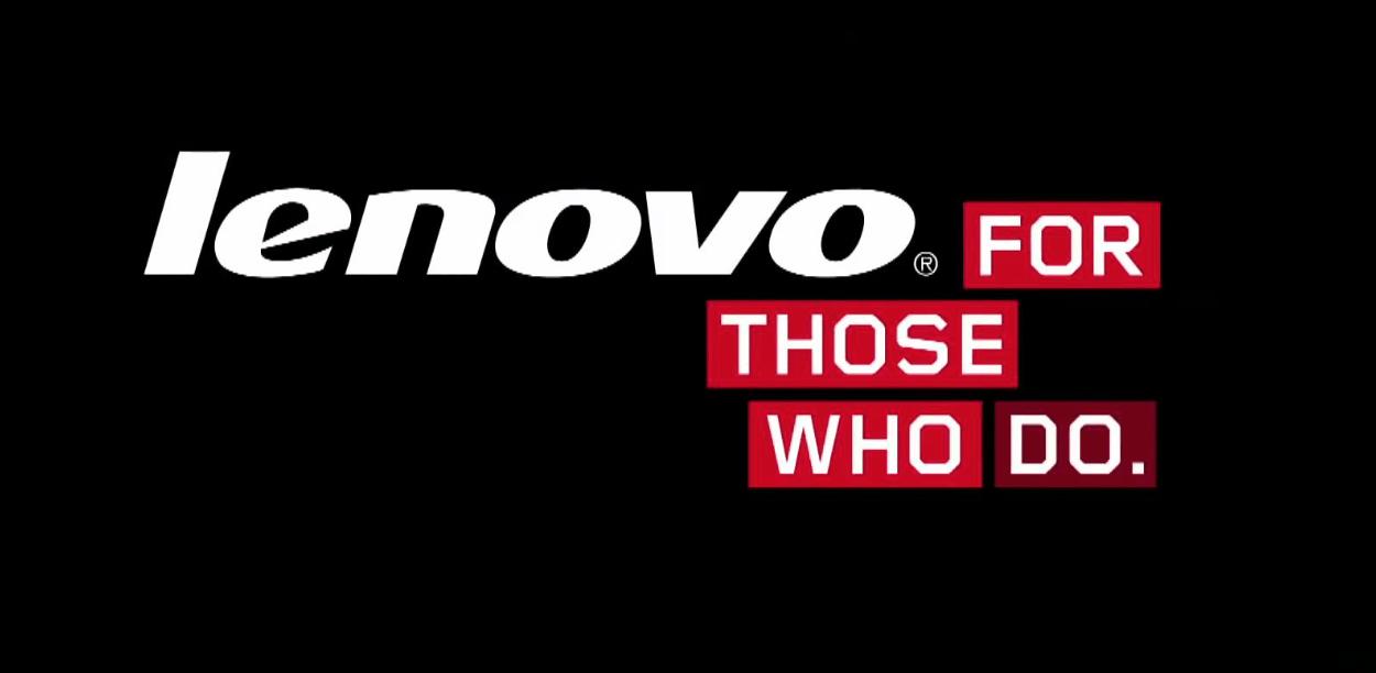 Lenovo veröffentlicht Tool zum entfernen der Superfish Adware und Browser-Zertifikate 1