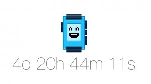 pebble-smartwatch-new-version-countdown