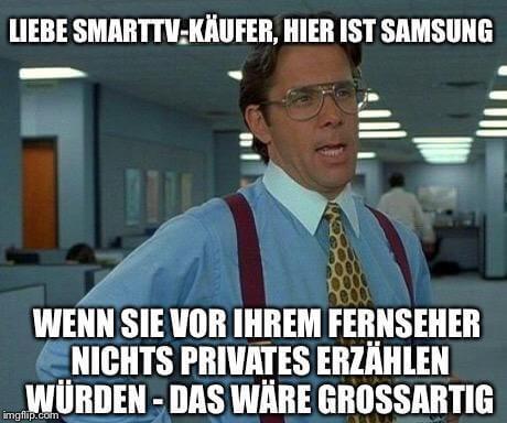 samsung-meme-smarttv