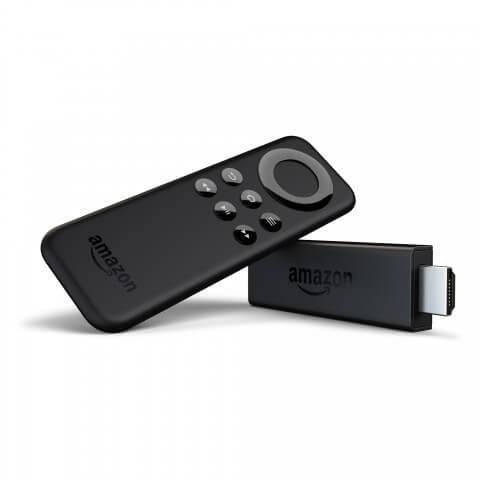 Amazon Fire TV Stick derzeit für nur 29 Euro 1