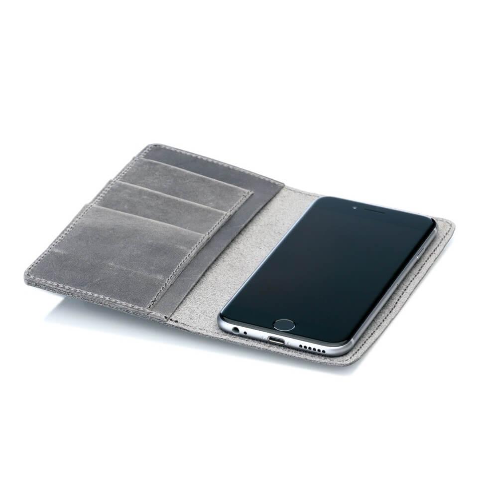 Germanmade präsentiert zwei neue iPhone 6 Cases 1