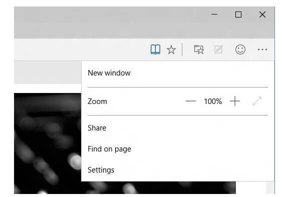 Neuer-Microsoft-Browser-Spartan