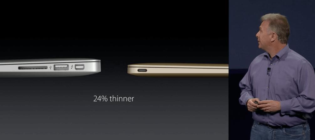 NewMacBook-MacBookAir