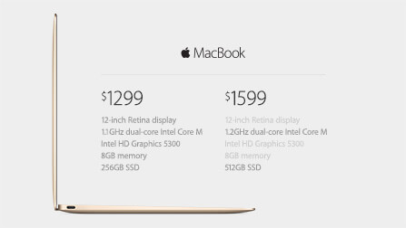 NewMacBook-Prices