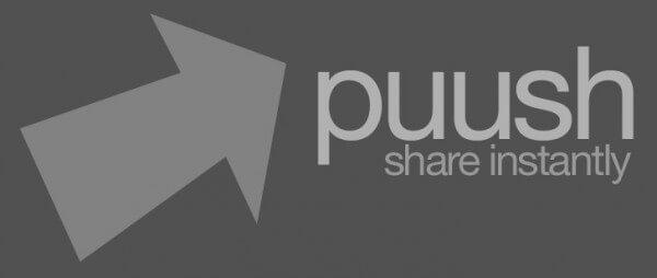 Screenshots: Das sind die besten Puush alternativen 1
