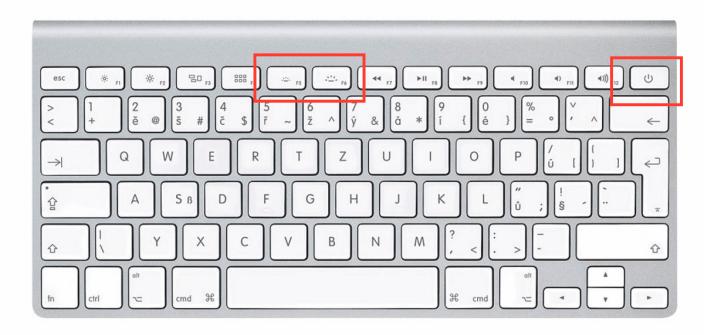 apple-wireless-keyboard-light