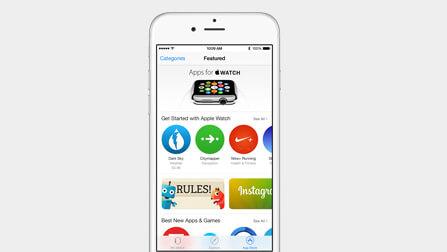 applewatch-app-ios82