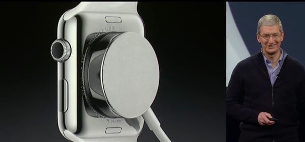 applewatch-induktion