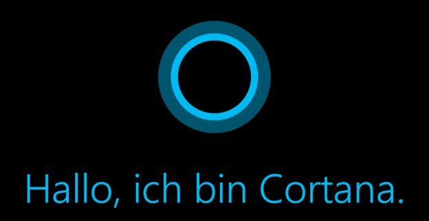 Sprachassistent Cortana für iOS in Beta-Phase 1