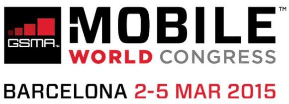 mobileworldcongress-2015