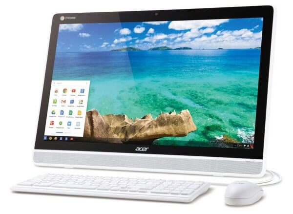 Acer-Chromebase-AllinOne-PC