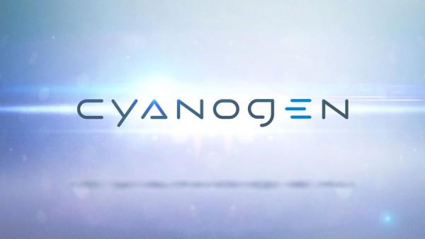 Cyanogen: Partnerschaft mit Microsoft bestätigt 1