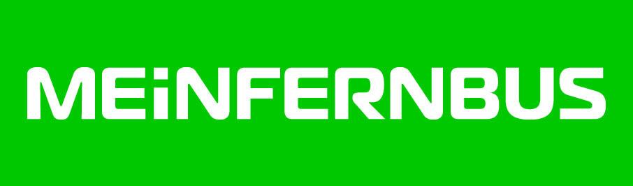 MeinFernbus: in Zukunft mit Streaming für Serien und Musik 1