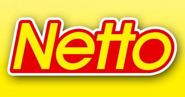 Netto Marken-Discount kündigt Bezahlung per Apple Watch an 1