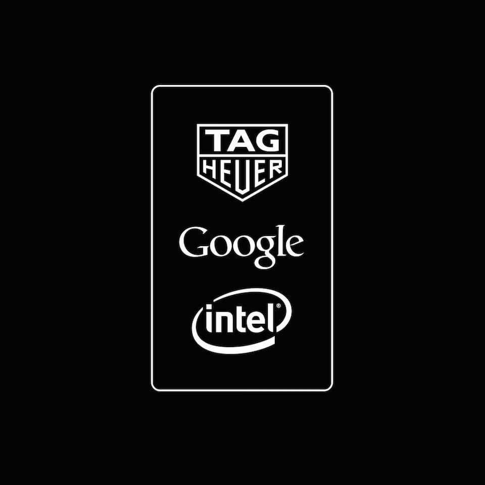 Tag Heuer: Android Wear-Smartwatch soll 1400 Dollar kosten 5