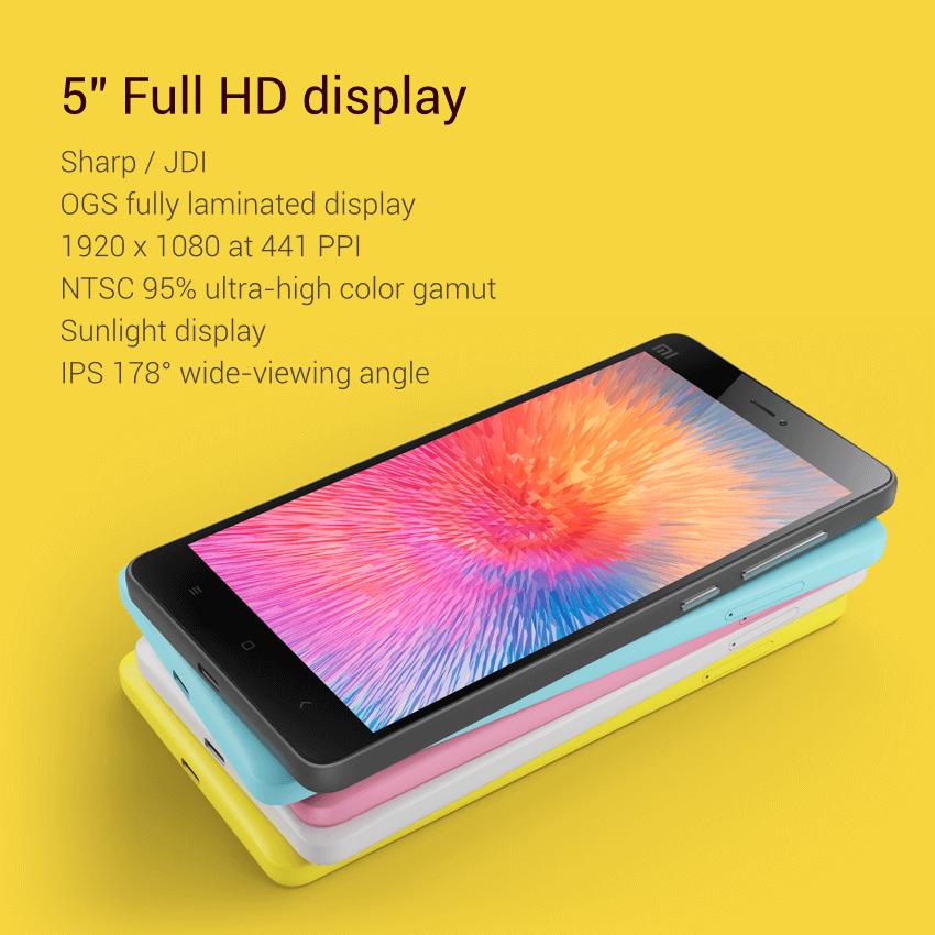 Xiaomi-Mi-4i-Smartphone
