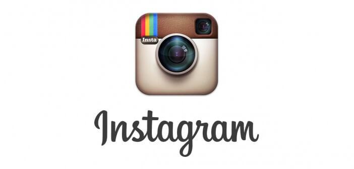 Instagram kommt bald mit Werbung 1