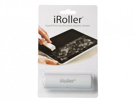 iRoller - Displayreiniger mit Stil? 1