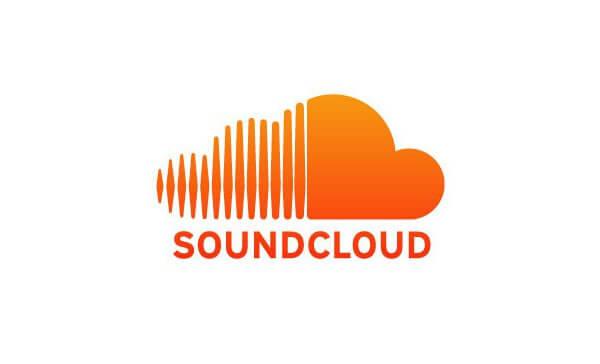 Sony Music entfernt Musik bei SoundCloud, da zu wenig Einnahmen 1