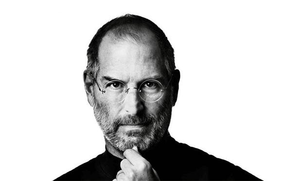 Erster Trailer zum Steve Jobs Film veröffentlicht 1
