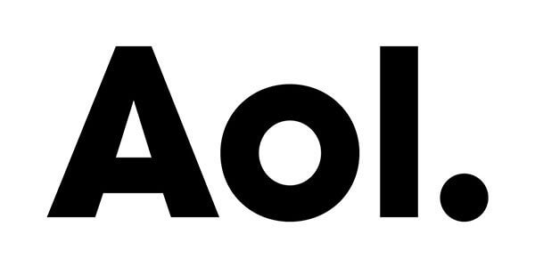 Verizon kauft innsolventes AOL für 4,4 Milliarden US-Dollar 1