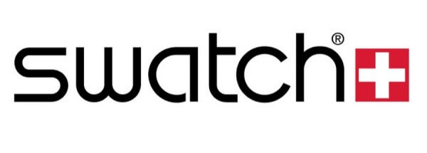 """Swatch lässt """"ONE MORE THING"""" als Wortmarke schützen 1"""