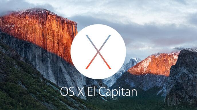 Apple veröffentlicht iTunes 12.3 für OS X 1