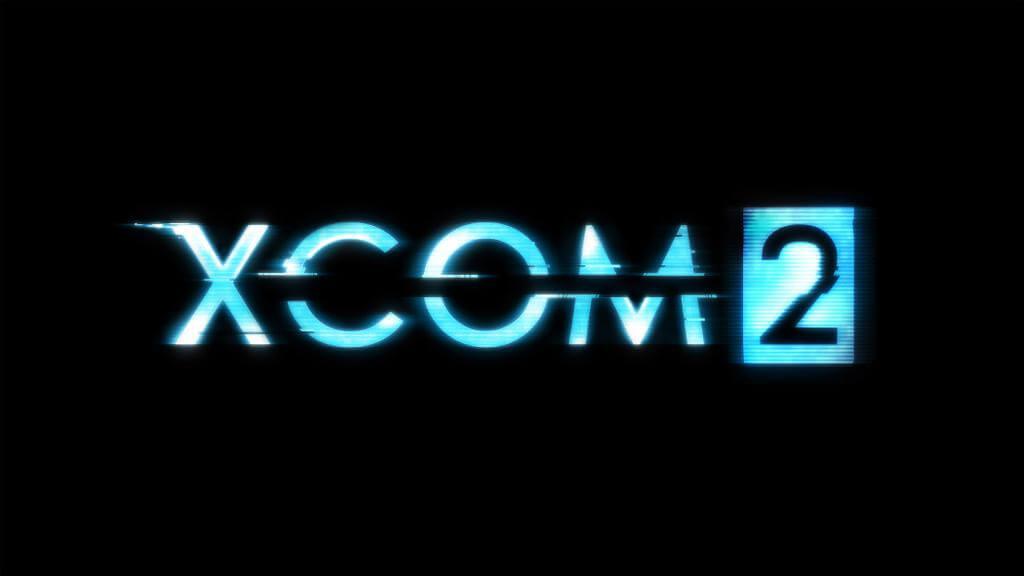 2k Games: XCOM 2 für den PC angekündigt 1