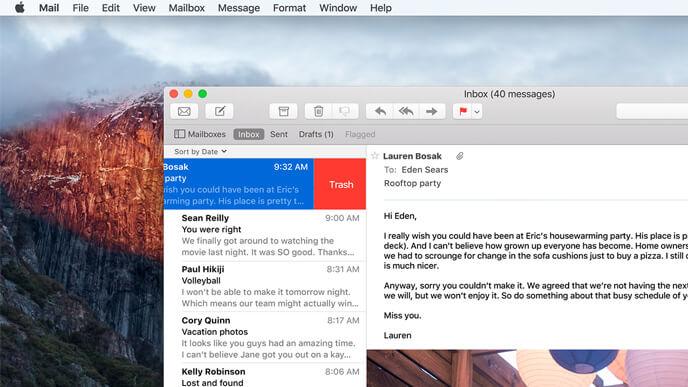 apple-mail-gesten