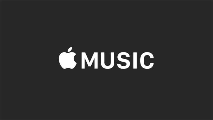 One more thing: Tim Cook stellt Apple Music vor 1