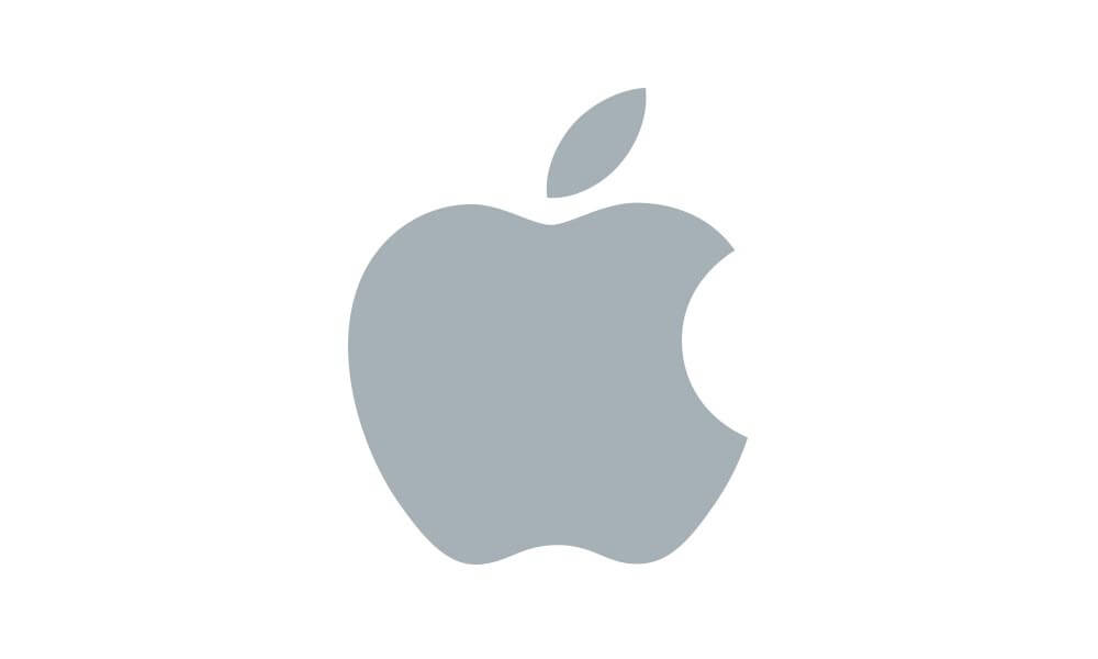 Apple iPhone 7: Apple kündigt Event an 1