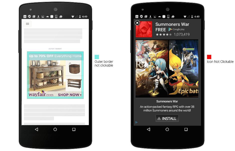 googleadwords-mobile-ads
