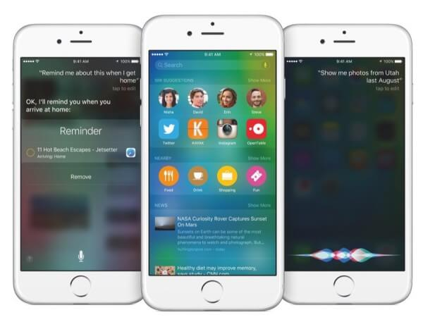 """Apple veröffentlicht """"Move to iOS""""-App für Android 1"""