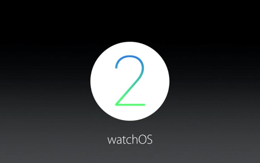 Apple: Native watchOS-Apps werden zur Pflicht 2