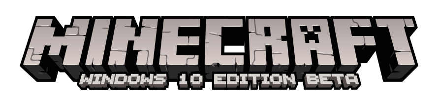 Mojang: Windows 10 Beta Edition von Minecraft angekündigt 3