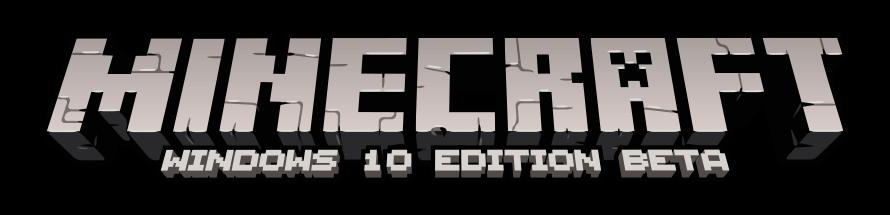 Minecraft Pocket- und Windows-10-Edition bekommt großes Update 2