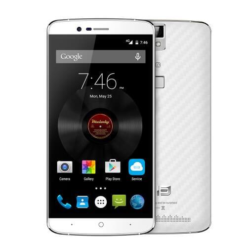 Werbung: Elephone P8000 und P8000 Pro im Flash Sale 1